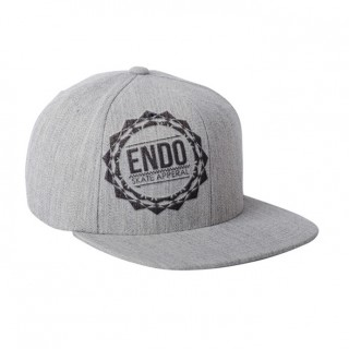 110F - Fitted Classic Shape Cap - product thumbnail