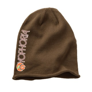 H0091A2 - Oversize Beanie Toque - product thumbnail