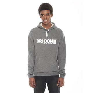 HVT495 - Classic Pullover Hoodie - product thumbnail