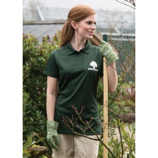 L4005 - Snag Proof Power Ladies' Sport Shirt - product thumbnail