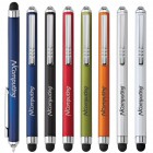 I105 - Vabene Mini Pen/Stylus - product thumbnail