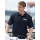S4005 - Snag-Proof Power Sport Shirt - product thumbnail